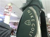 NIKE Golf Accessory GOLF BAG